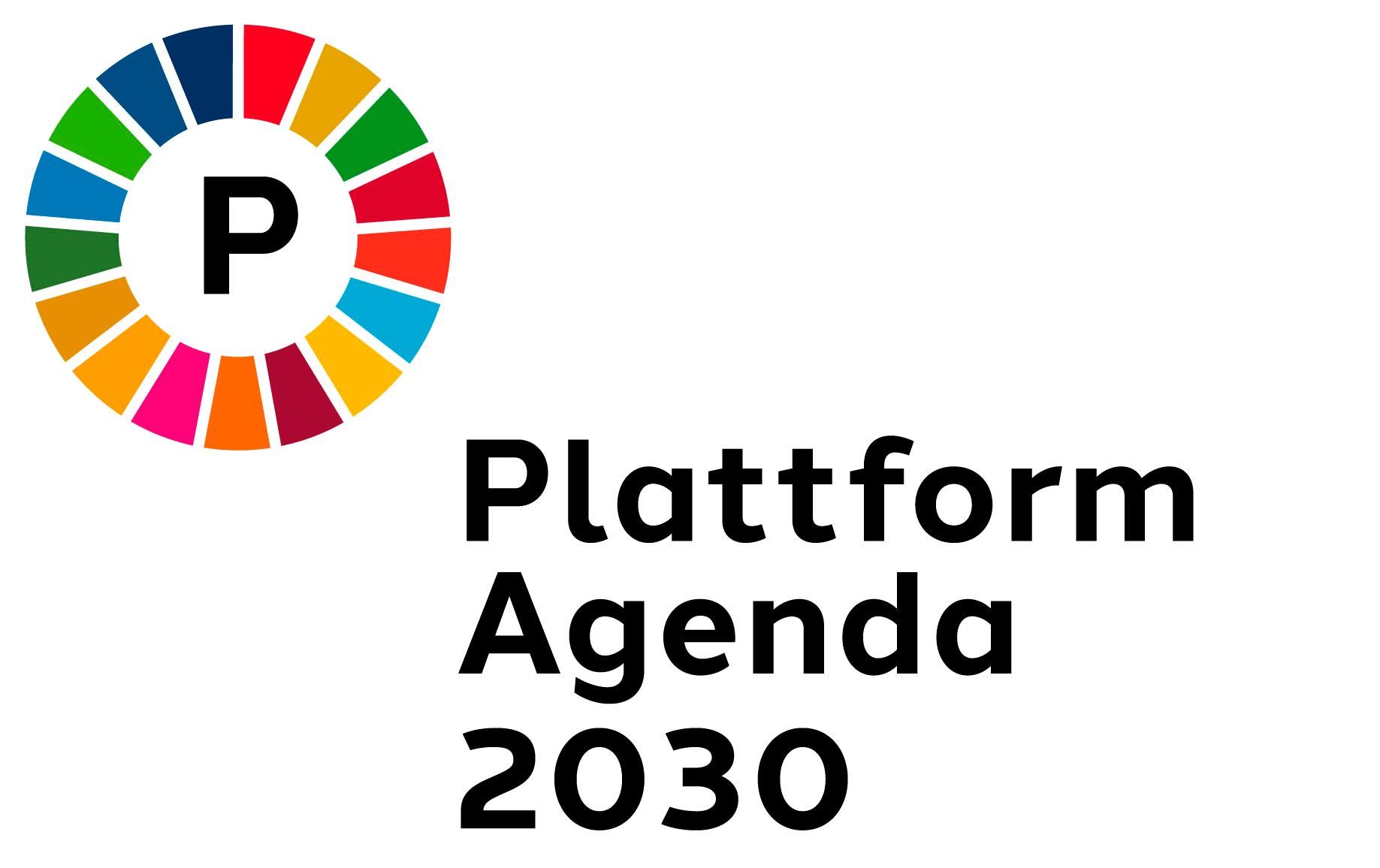 Platform Agenda 2030