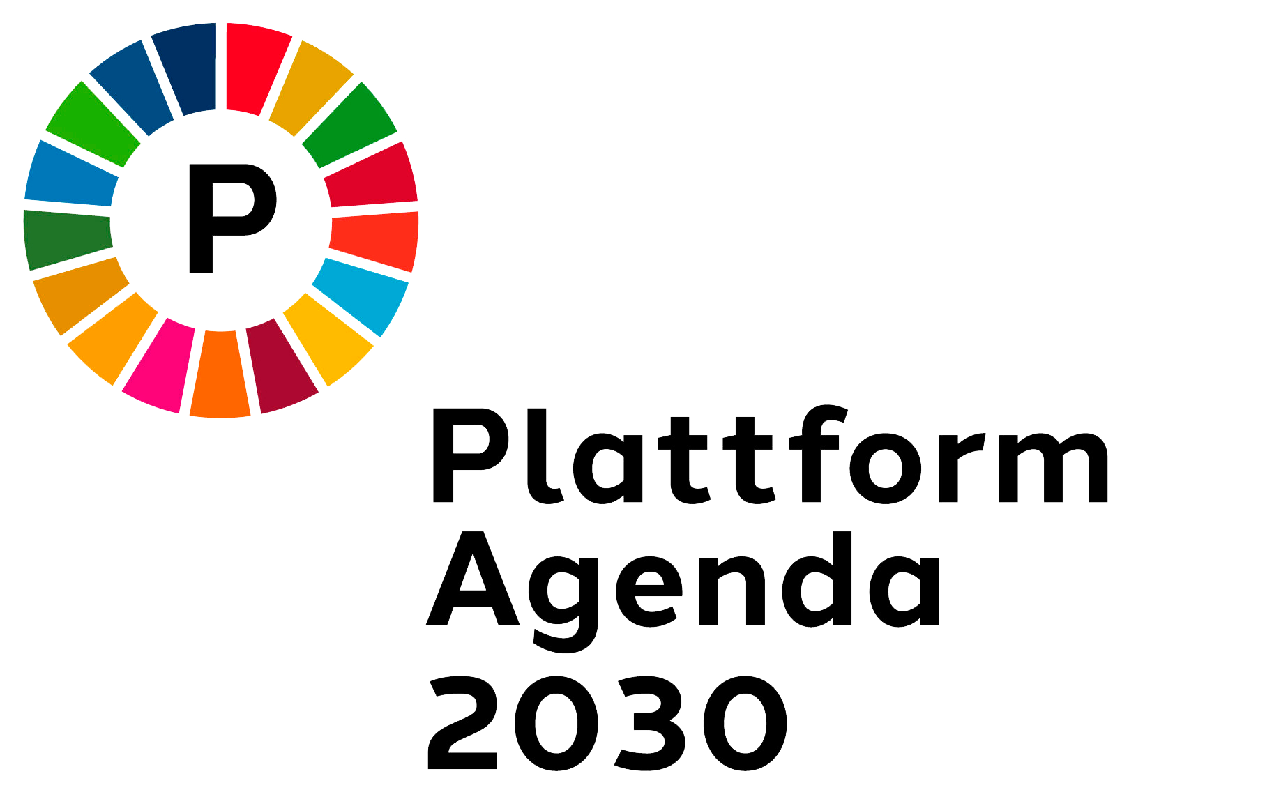 Plattform Agenda 2030